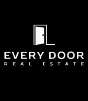 Every Door Real Estate
